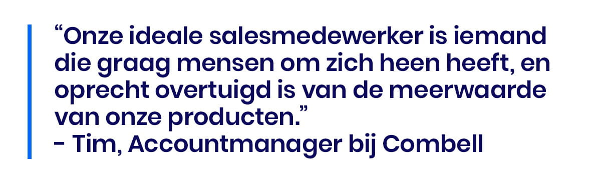Quote Internal Sales Flexmail DUBBEL.jpg