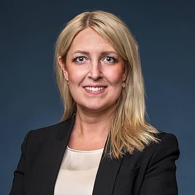 Annika Blomqvist Cederquist.jpg