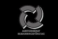 Bemanning.png