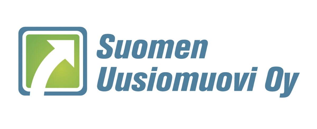 SU_logo_liuku.jpg