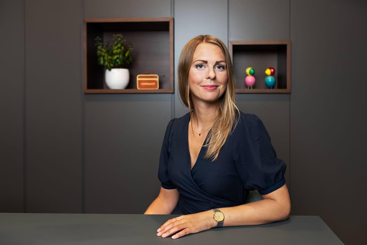 Klara Wiren.jpg