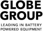 Global Group logga.jpg