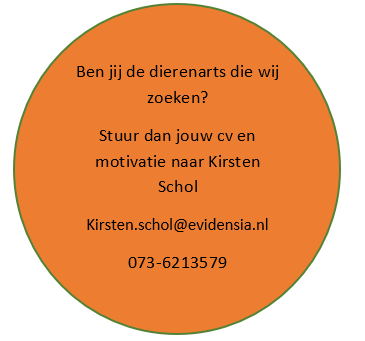 contact gegevens.PNG