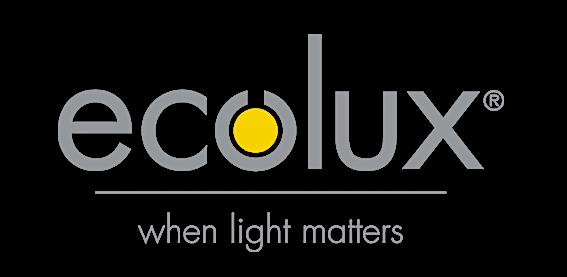 Ecolux_logotyp.png