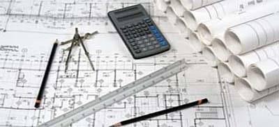 Economiste-construction-Métreur.jpg