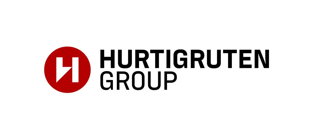 HR_GROUP_logo_POS_RGB[87].png