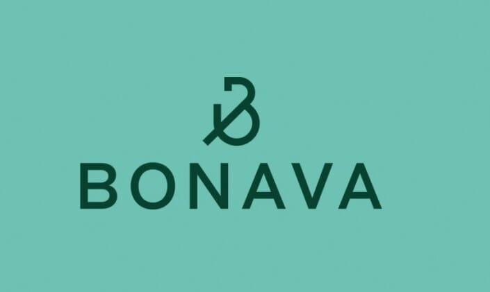Bonava9.jpg