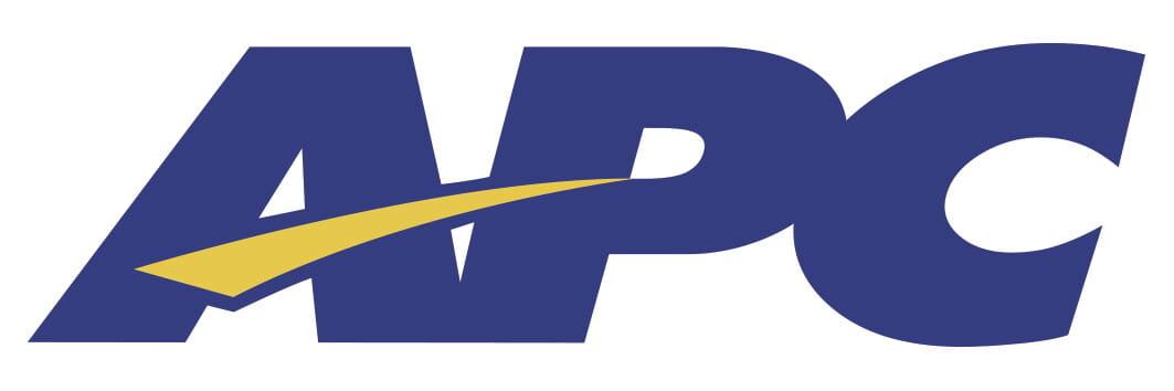 APC_new_logo.jpg