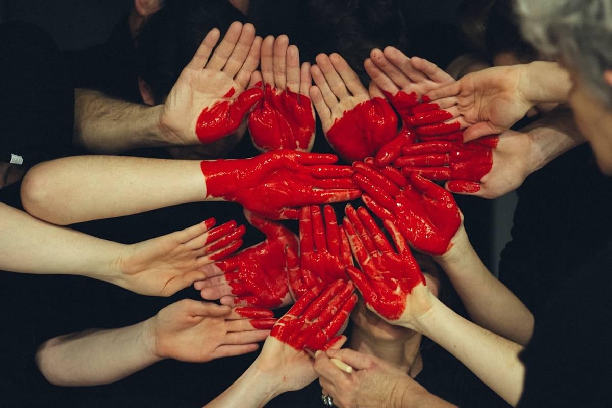 sydän-kädet.jfif