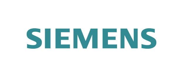 Siemens logga.jpg
