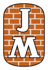 JM_165.jpg