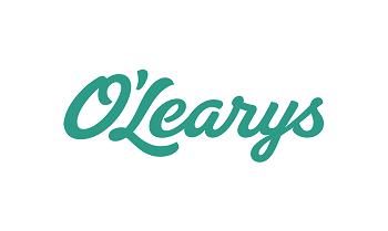 Olearys_logo.png