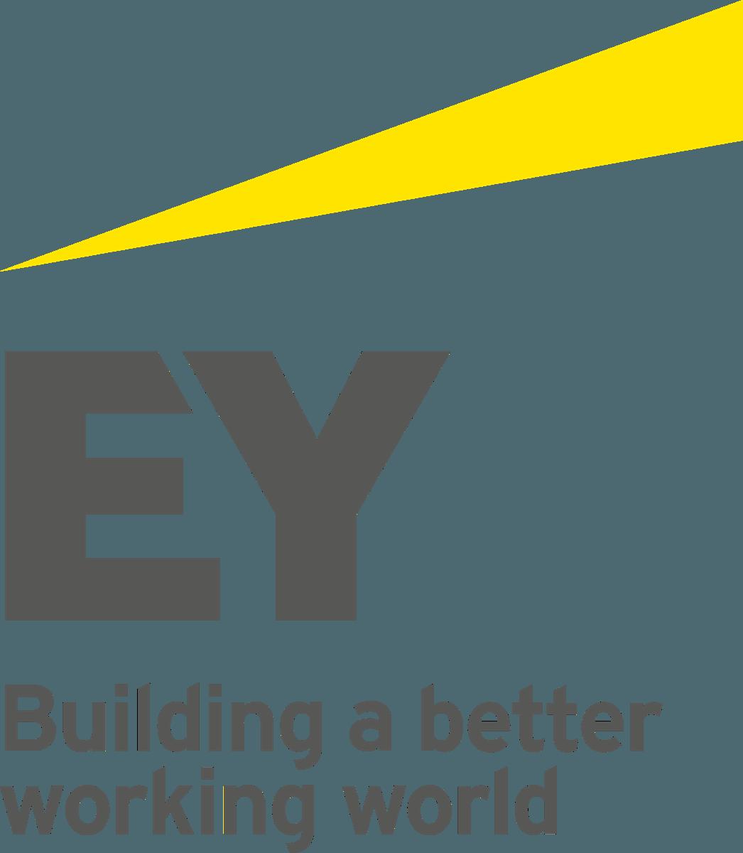EY-logo-slogan.png