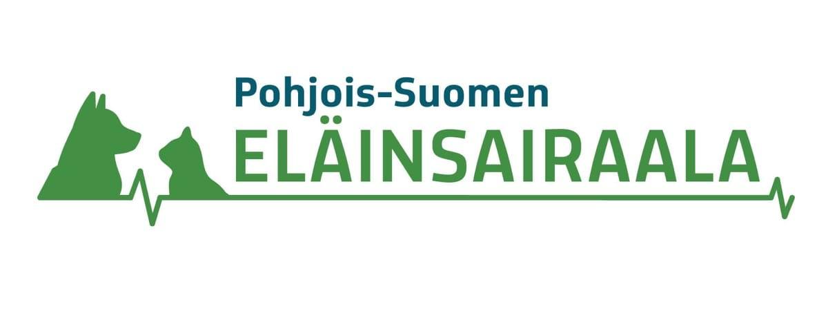 Pohjois-Suomen-Elainsairaala-logo RGB.jpg
