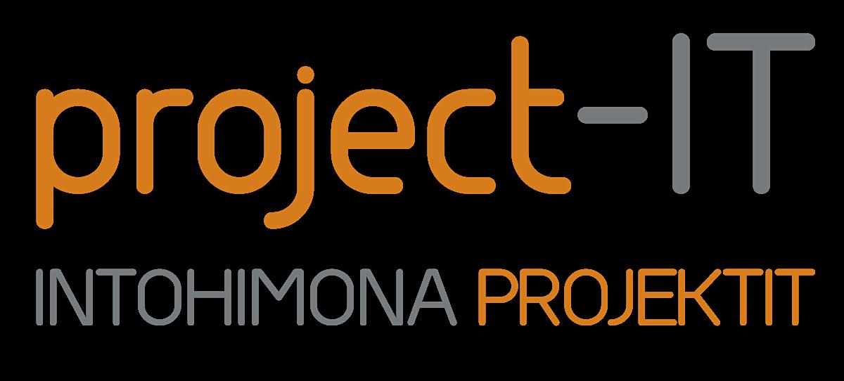 PIT_intohimona_projektit_logoGREY.png