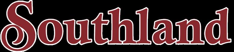 Logo_rev_4.png