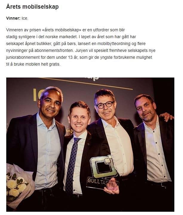 Gulltasten ice 2019.JPG