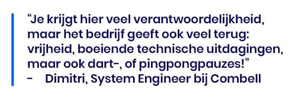 Quote Platform Operations engineer 1.jpg