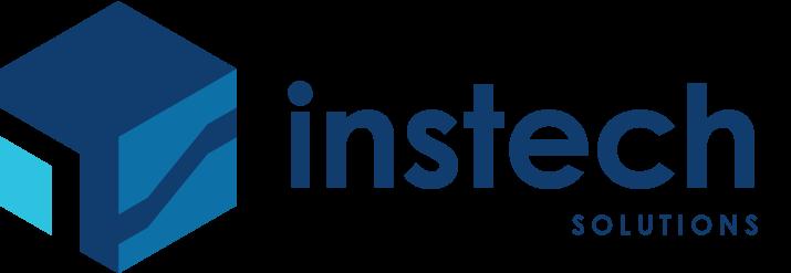 ITS instech horisontal web.png