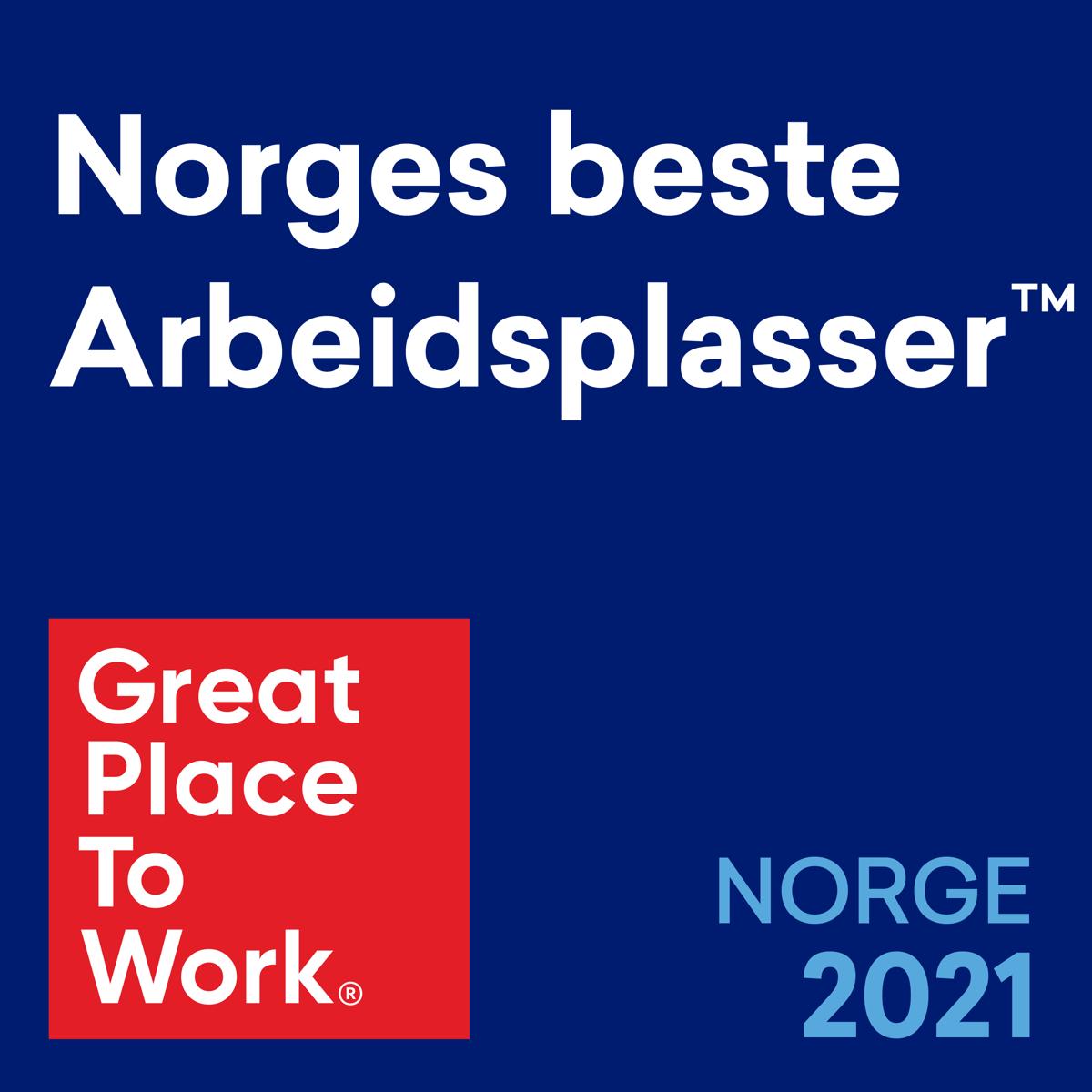 Norges Beste Arbeidsplasser 2021.png