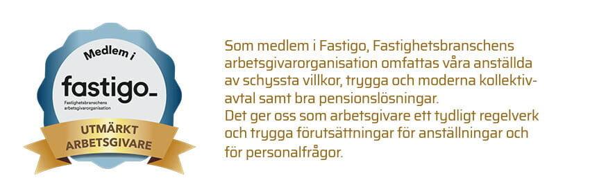 Fastigo logga med text (002).jpg