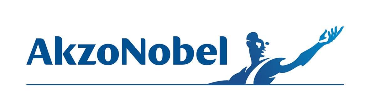 AkzoNobel_logo.jpg