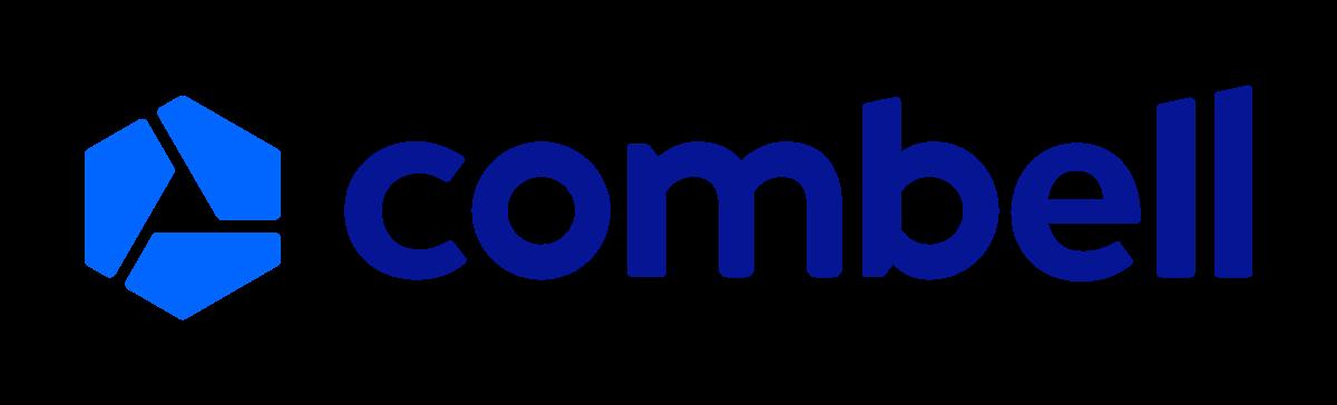345160-combell-logo-horizontal-multi-color-dark-rgb-f75c5e-original-1581522719(1).png