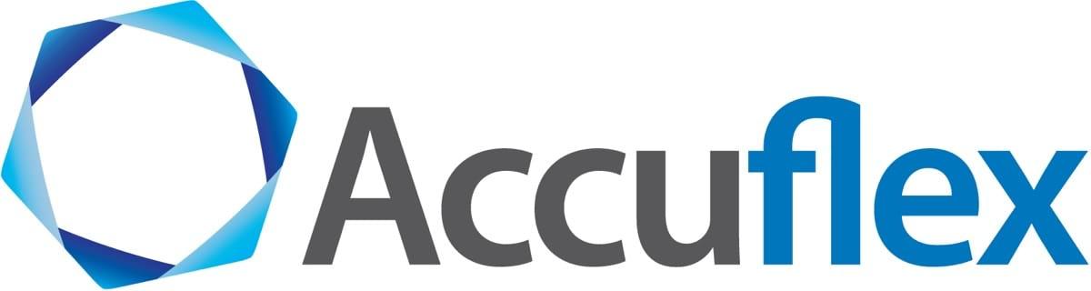 Accuflex-Logo_3_Large.jpg