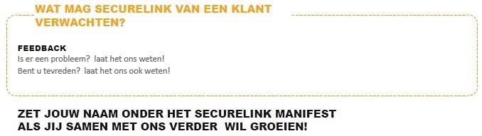 SecureLink Manifest_4.JPG
