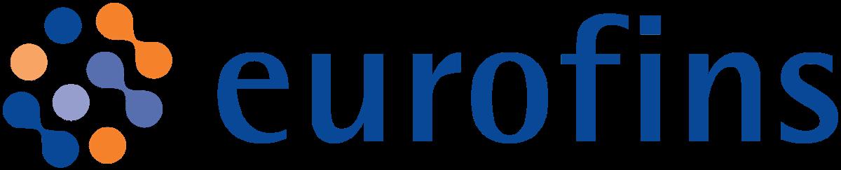 Eurofins_Scientific_Logo.svg.png