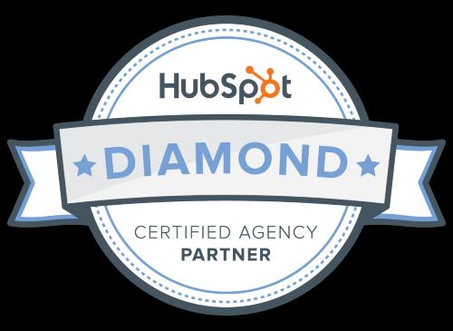 hubspot-diamond (1) (1).png
