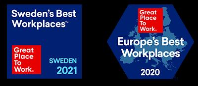 GPTW-2021_Sweden.png