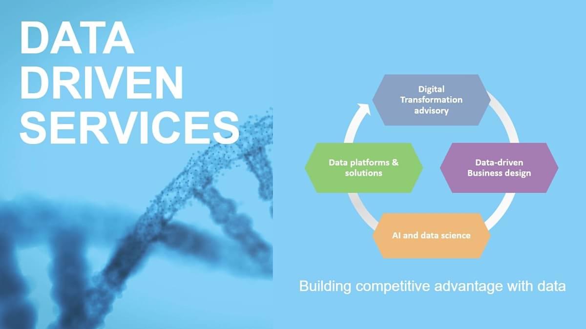DataDrivenServices.JPG
