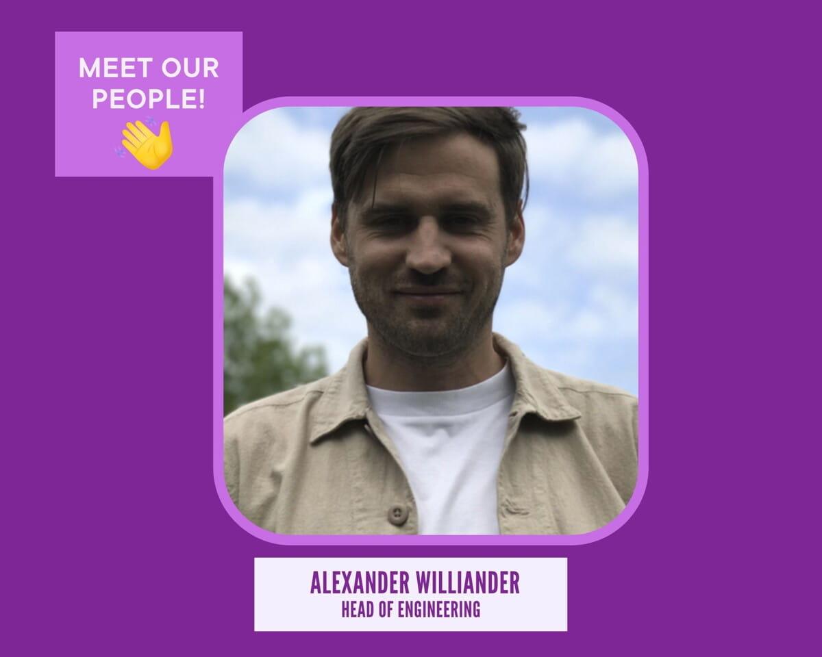 Meet our people- Alexander Williander.jpg