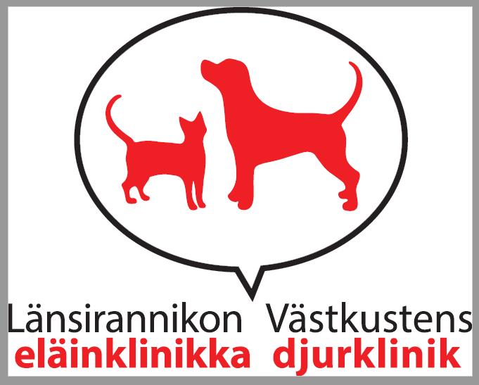 logo harmaa.png