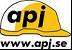 APJ logga.png