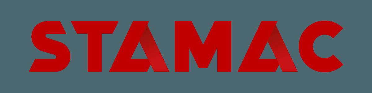 Stamac_uusi logo.png