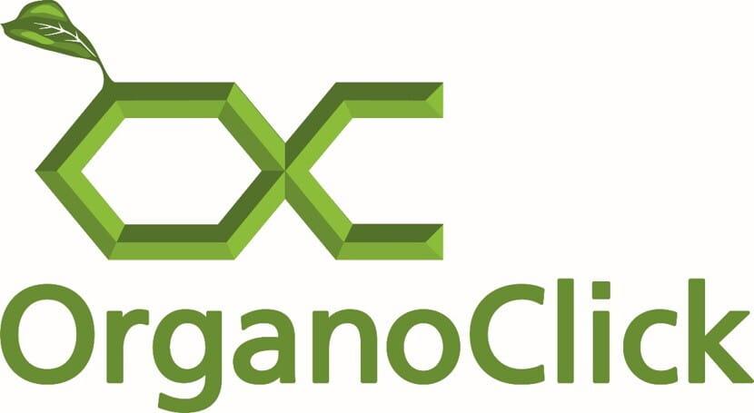 OrganoClick loggan (002).jpg