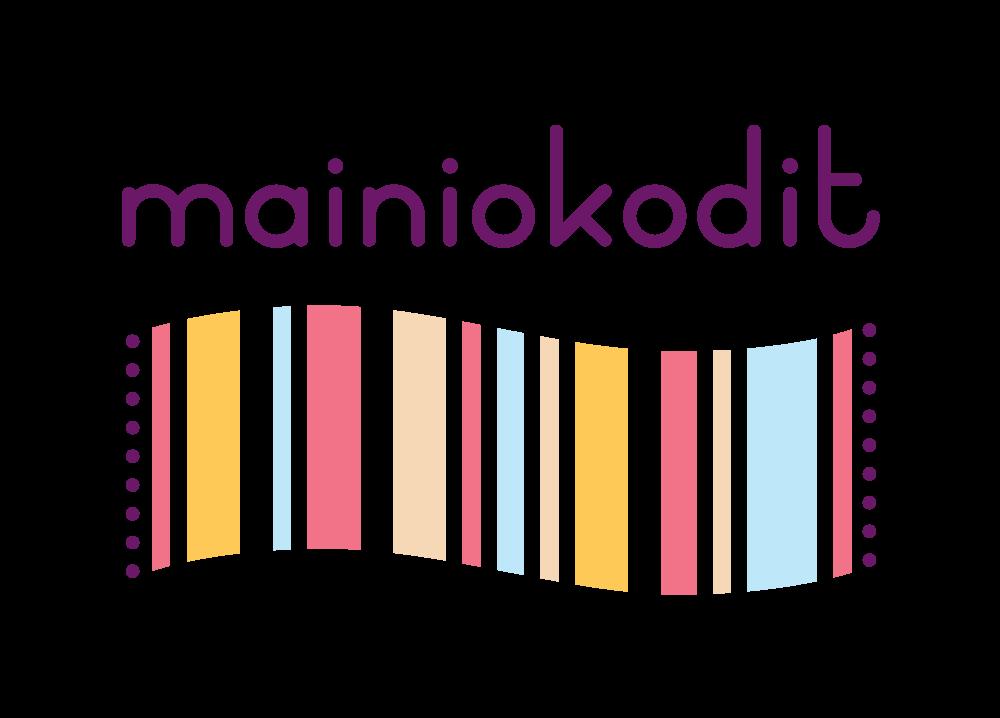 MAINIOKODIT_logo_color_CMYK.png