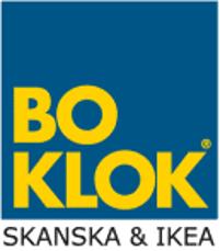 Bo Klok Logga.png