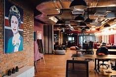 office-space-kiev.jpg