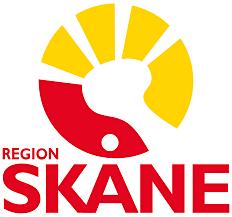 Skåne.png