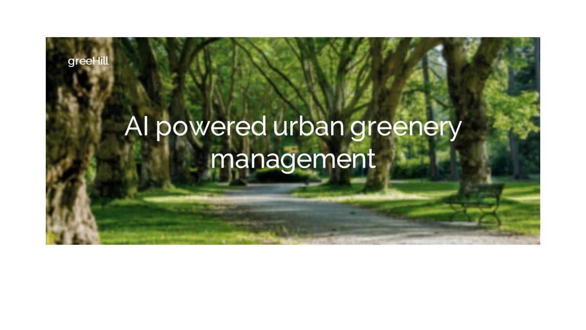 gH Ai powered urban greenery management_15.jpg