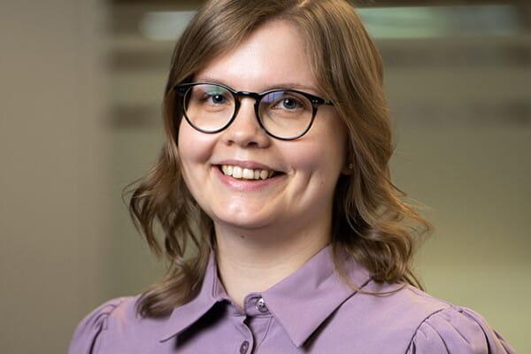 Kati-Tuokko-Rekrytointi.jpg