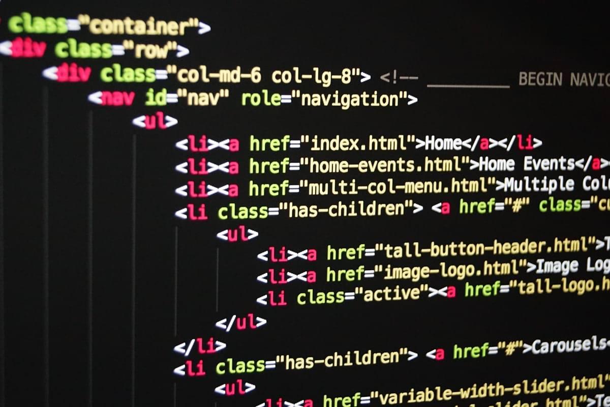code-coder-coding-computer-270404.jpg