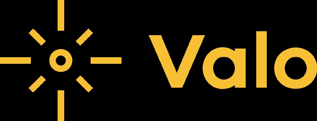 Valo-logo_yellow.png