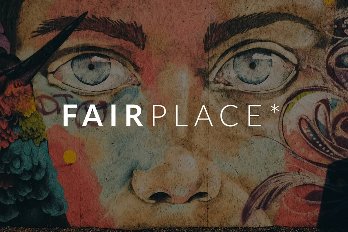 fairplace-background.jpg