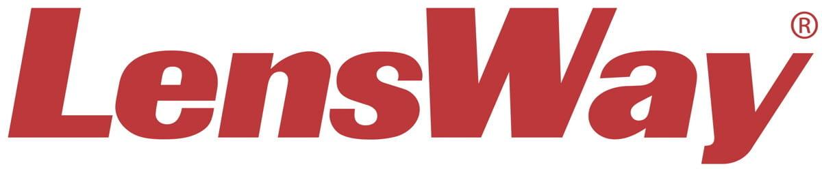 LW_logo_no_tagline_red.jpg
