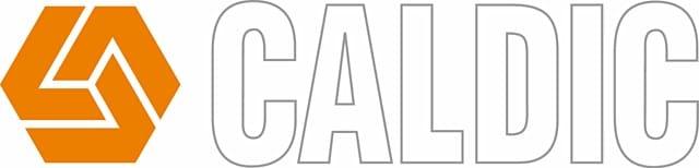 Caldic-logo storleksanpassad.jpg