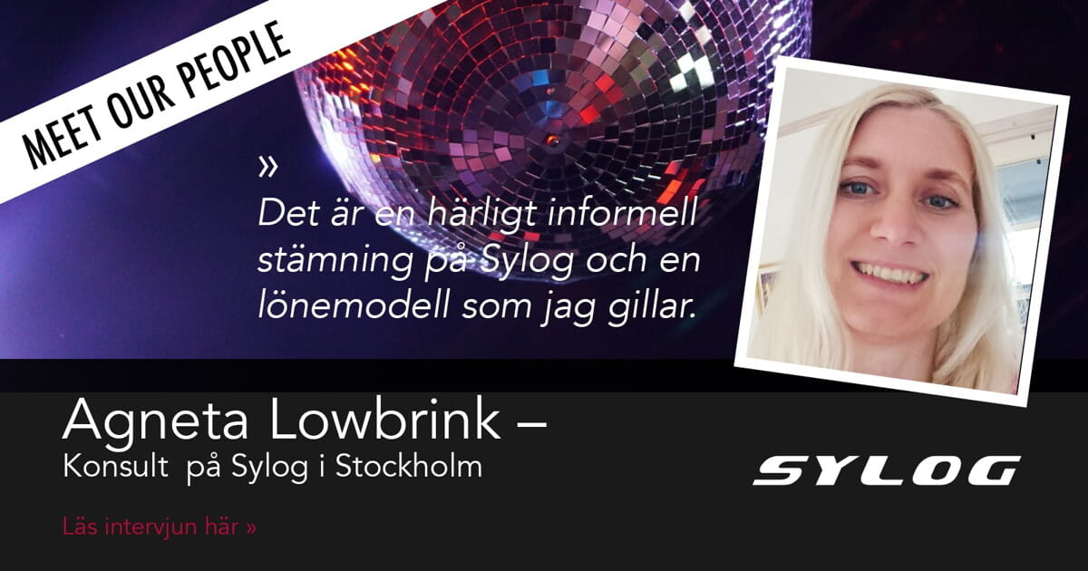 Agneta Lowbrink.jpg